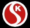 RCKiK w Kielcach - Platforma szkoleniowa